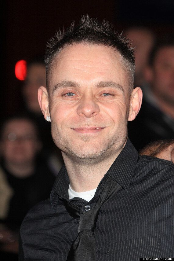 Brian Harvey's YouTube Comment Rant Branded 'Clearly Absurd and Offensive' By