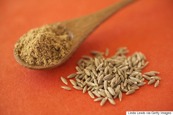 Nuts For Cumin Food Scandal Could Be Even Bigger Than Horse