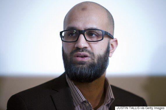How Did Jihadi John Mohammed Emwazi Slip Away To Syria If He Was Known To