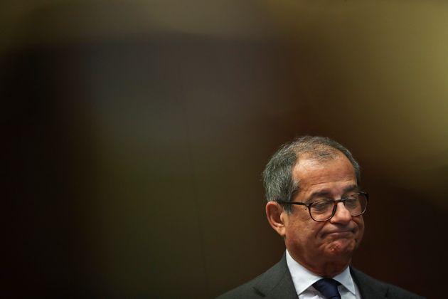 La Ue dà una settimana all'Italia per rispondere sui