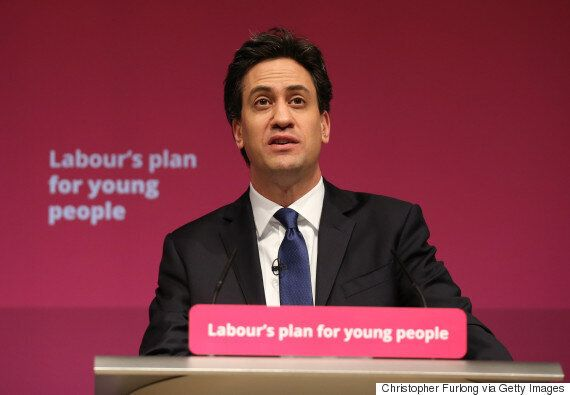 Labour Officially Pledges To Reduce Tuition Fees To £6,000 If They Win