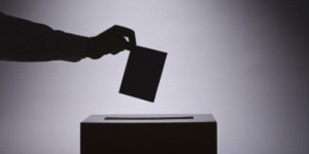 Most Young People Didn't Vote - What Happened Next Will Blow Your