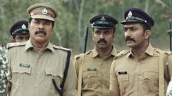 'Unda' Movie Review: Mammootty's Kind, Vulnerable Policeman Is A