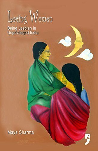 12 South Asian Books To Read For Pride