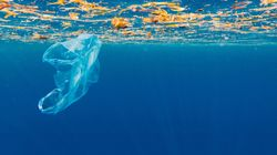 Déchets plastiques: Qui sont les pays les plus pollueurs de la