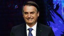 Bolsonaro diz que criminalização pelo STF pode prejudicar
