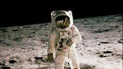 Le plan de Trump pour retourner sur la Lune va coûter aussi cher que 30 missions vers