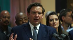 Florida Governor Signs Bill Requiring Felons To Pay Off Fines Before They Can