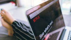 La década en la que Netflix y Disney conquistaron al