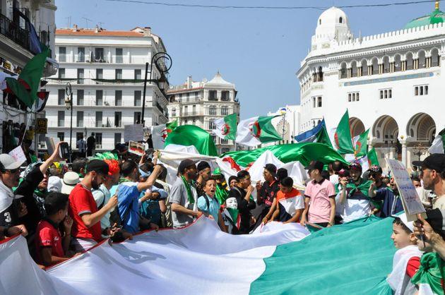 La société civile fera ce 15 juin une proposition pour lancer la transition