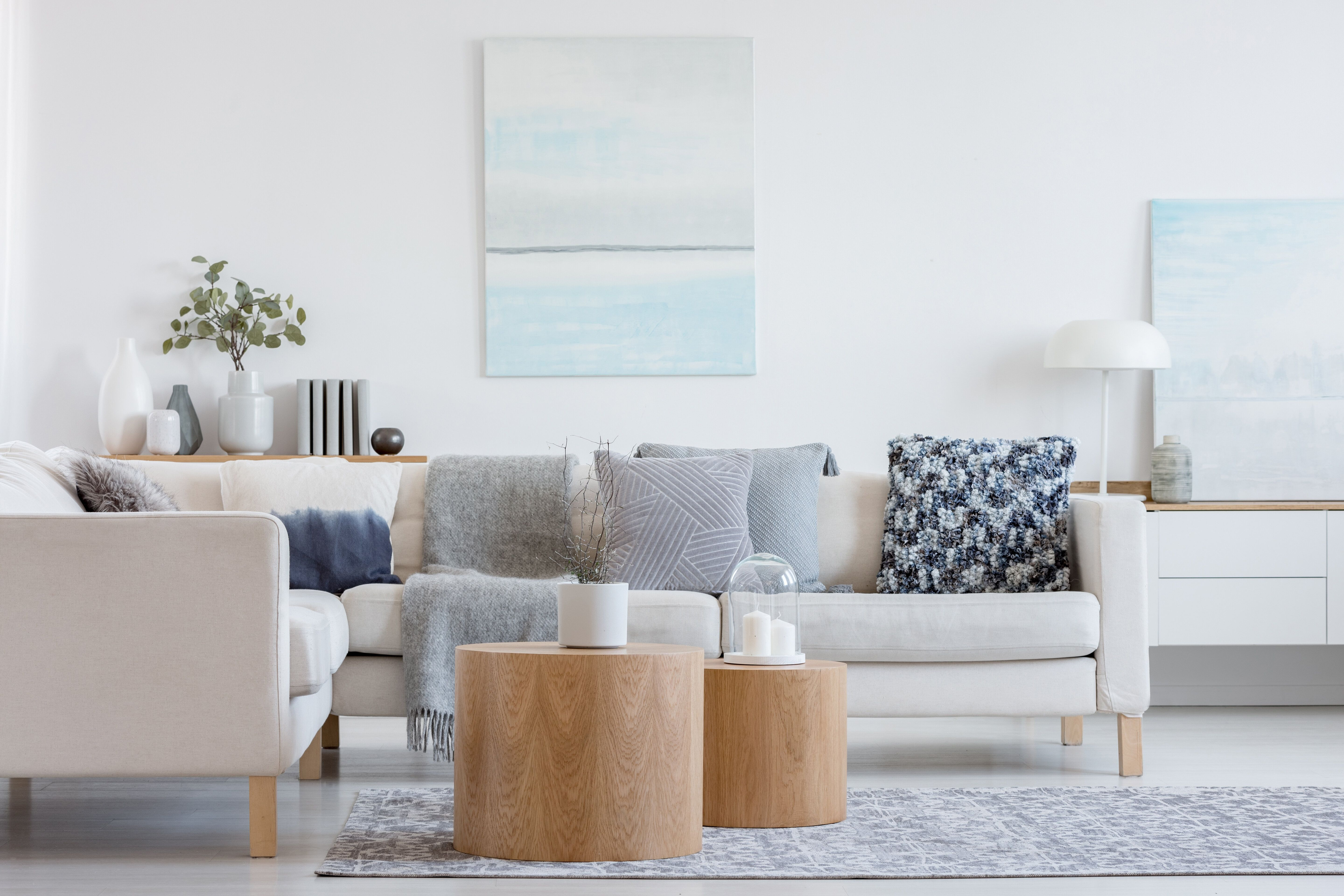 wassers furniture coupon code