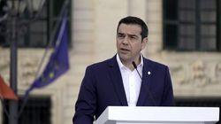 Τσίπρας από Μάλτα: Η Ευρωπαϊκή Ενωση θα πρέπει να λάβει μέτρα εναντίον της