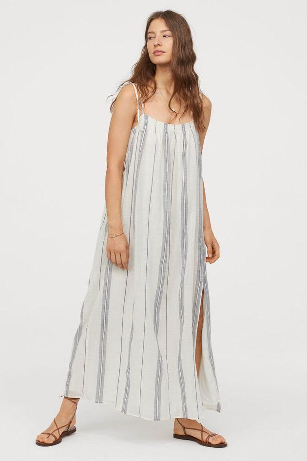 Les 10 robes pour être irrésistible cet