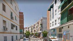 Hallan los cadáveres de un hombre y una mujer en Córdoba en un presunto caso de violencia