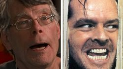 40 anos de 'O Iluminado': Por que Stephen King odeia tanto o clássico do terror de Stanley