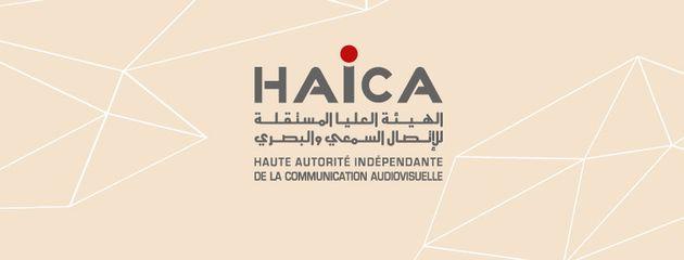 La HAICA somme Nessma TV, Zitouna TV et la Radio