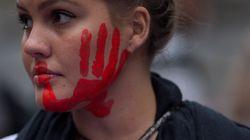 Propostas que aumentam a pena para falsa denúncia de estupro podem silenciar