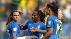 Quer combater o sexismo no futebol? Comece apoiando a Copa