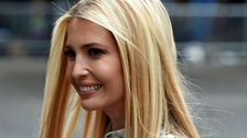 Ivanka Trump Collected $4