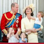 What Kate Middleton Does With Her Kids Every Day To Improve Their