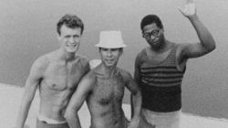 This Restored Documentary Examines What LGBTQ Lives Were Like Before