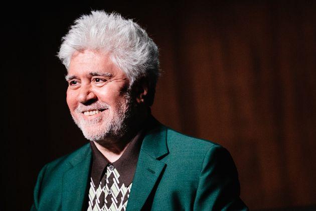 Φεστιβάλ Κινηματογράφου Βενετίας 2019: Στον Πέδρο Αλμοδόβαρ ο τιμητικός Χρυσός