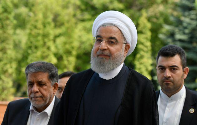 Το Ιράν μειώνει η συμμόρφωσή του στην πυρηνική