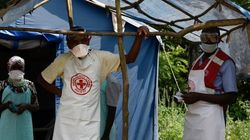 Epidémie d'Ebola: l'OMS ne déclare pas l'alerte sanitaire