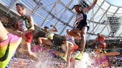 Mondiaux 2019 - 3000 mètres steeple : Billel Tabti arrache son billet pour