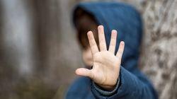 Urla e botte in asilo nido a Ragusa: arrestata una