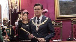 Giro inesperado en Granada: PP y Vox dan la Alcaldía a un 'minoritario'