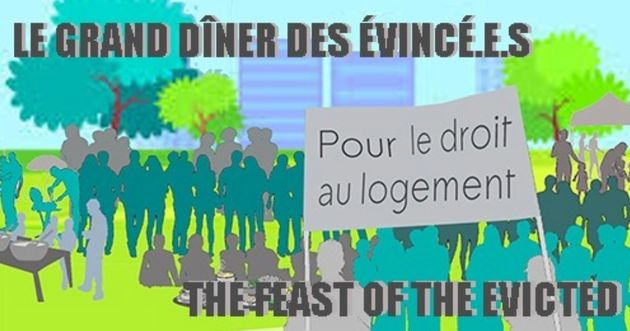 Le FRAPRU interpelle Québec devant la «crise du logement» à Gatineau et