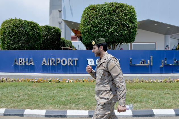 Nouvelle attaque contre un aéroport saoudien, 5 drones rebelles yéménites