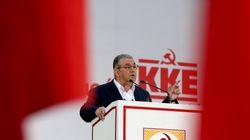 Κουτσούμπας: Οι εκλογές της 7ης Ιουλίου θα κρίνουν εάν ο λαός θα ατενίσει το μέλλον με θάρρο και
