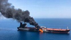 Ryad et Abou Dhabi appellent à sécuriser les approvisionnements en