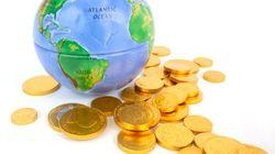 515 millions DT de la Banque mondiale pour la transformation