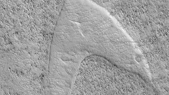 star trek dune
