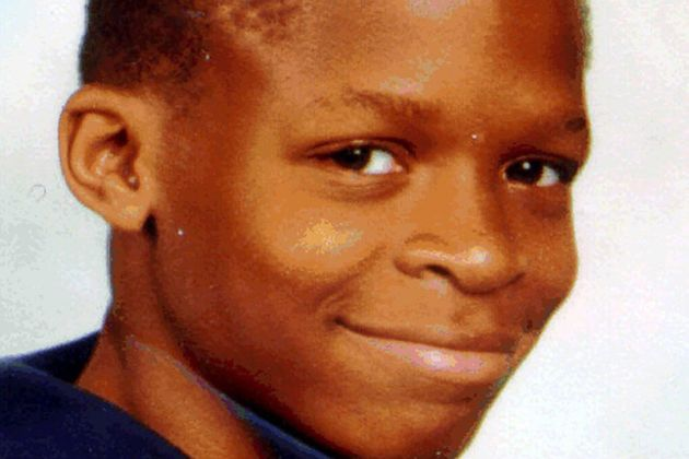 Youths Have Not Learned From My Son's Death, Says Father Of Damilola Taylor