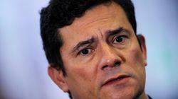 Moro orientou procuradores a responder contra 'showzinho' da defesa de Lula, diz