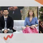 Críticas a 'Viva La Vida' por su tremenda metedura de pata sobre la boda de Sergio Ramos y Pilar