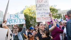 H Νέα Υόρκη ετοιμάζεται να γίνει η πρώτη πόλη που θα πληρώνει απευθείας τις αμβλώσεις
