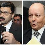 Karim Djoudi sous contrôle judiciaire, arrivée de Amar Tou à la Cour