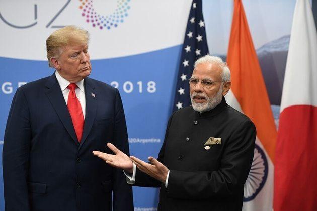 L'Inde va augmenter les taxes douanières sur des produits