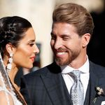 Los mejores memes de la boda de Pilar Rubio y Sergio