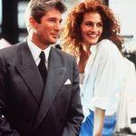 H Τζούλια Ρόμπερτς αποκάλυψε το σκληρό τέλος του Pretty Woman στο αρχικό σενάριο (και μας
