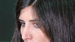 Chiara Appendino indagata per concorso in