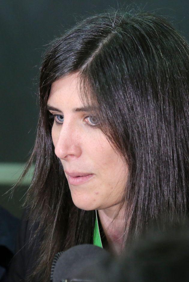 Chiara Appendino indagata per concorso in peculato