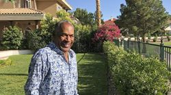 OJ Simpson's First Post on Twitter: 'I Got A Little Gettin' Even To