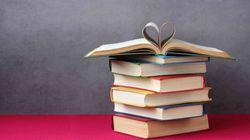 """「読書は人生の答え合わせ」。""""本の虫""""になれない書店員の私を救ったカリスマホストの言葉"""