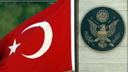 Στέιτ Ντιπάρτμεντ: Πρόκληση η απειλή για τουρκικές γεωτρήσεις στην κυπριακή